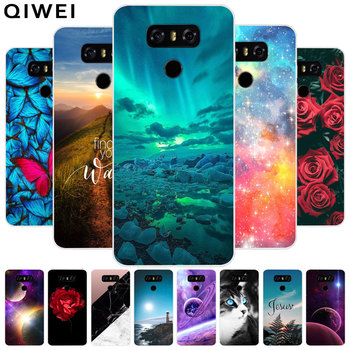 for-lg-g6-case-soft-tpu-silicone-phone-back-cover-for-lg6-lgg6-g-6-h870ds-h870-cases-fundas-for-lg-g3-g4-g5-g-5-protective-shell
