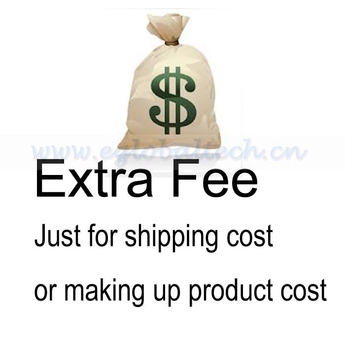Eglobal дополнительная плата за стоимость доставки или стоимость продукта, если вы не покупаете мини-ПК или не покупаете в этом магазине