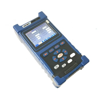 Wholesale JOINWIT JW3302B Optical Time Domain Reflectometer OTDR Fault Detector Best Price трос для лука domain bear archery domain 34