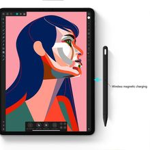 Grip Skin Cover Case for Pencil 2nd Generation Protective Sleeve iPencil 2 Grip Skin Cover Holder for iPad Pro 11 12.9inch 2018