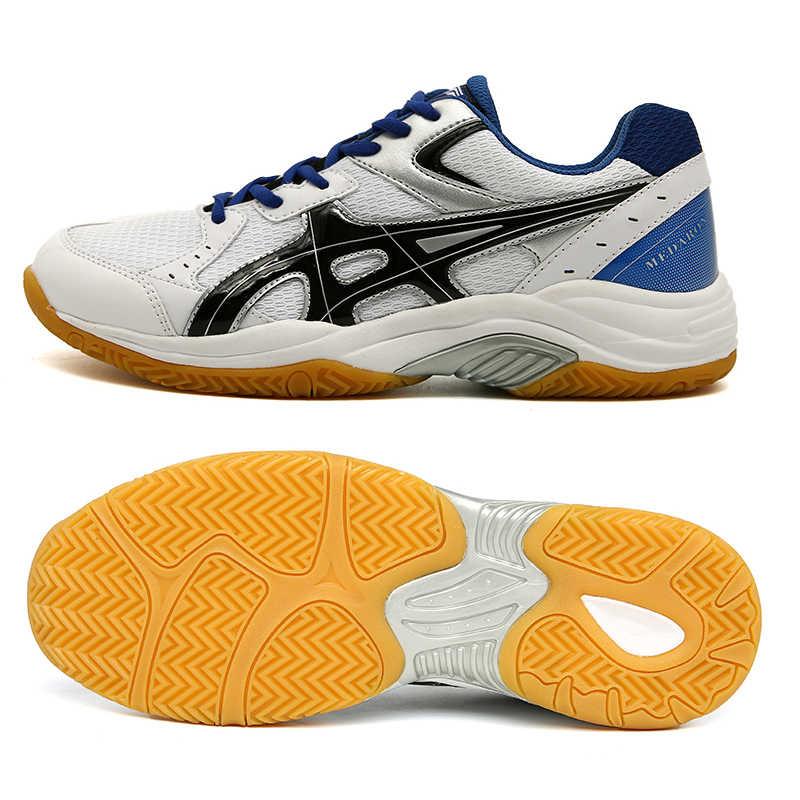 luxury tennis shoes