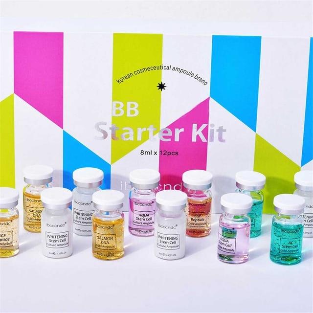sérum kit de démarrage pour BB Glow BB Glow Esthétique professionnelle Bella Risse https://bellarissecoiffure.ch/produit/serum-kit-de-demarrage-pour-bb-glow/