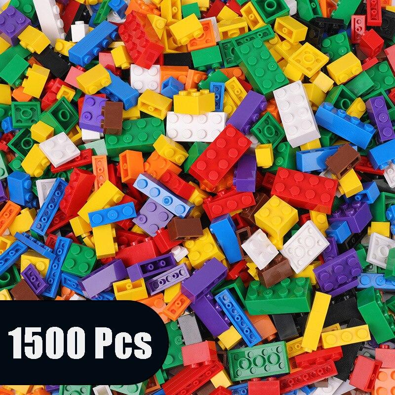 Наборы строительных блоков MMloveBB, креативные строительные блоки «сделай сам», Совместимые Кирпичи, Развивающие детские игрушечные блоки ро...