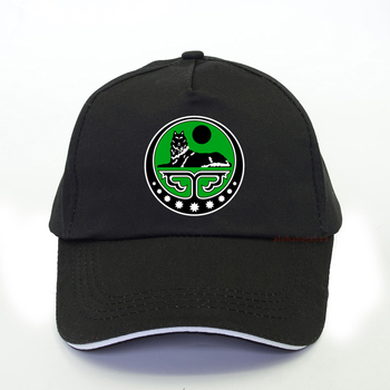 Chechnya Chechen Republic Chechen Republic of Ichkeria Chechen Wolf Second Ch funny baseball cap платье love republic love republic lo022ewpdo73