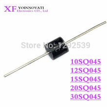 Details about  /5pcs MBR60100CT TO220 MBR60100TO-220 60100CT V60100C Schottky diode 60A 100V