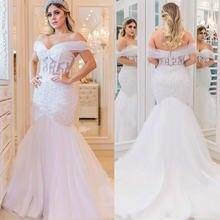 2020 Свадебные платья с Африканской иллюзией свадебное платье