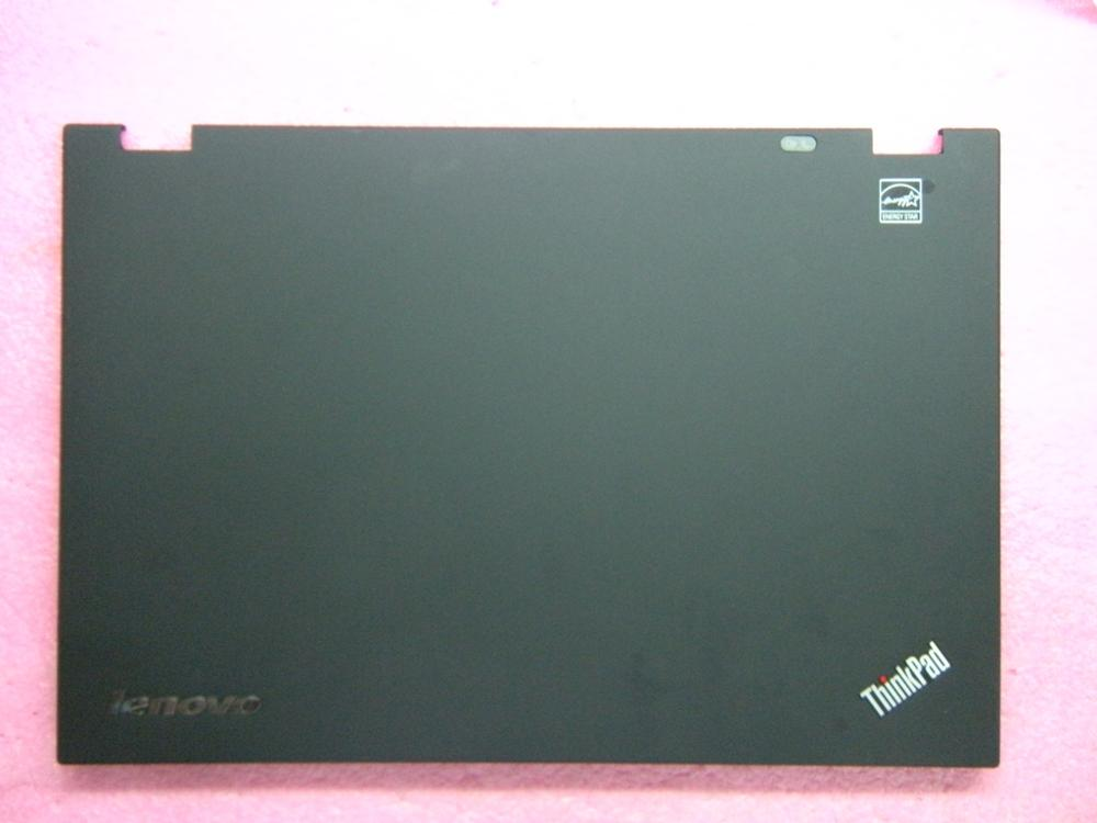 New For <font><b>Lenovo</b></font> Thinkpad <font><b>T430</b></font> T430i LCD Toplid Back Cover 04X0438 04W6861 0C52544 image