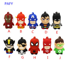 USB Flash Drive 128GB 64GB 32GB 16GB 8GB 4GB USB 2.0 Pen Drive Memory Stick USB Stick Flash Flash Memory PenDrive Cartoon teclast ledou series 32gb flash memory stick
