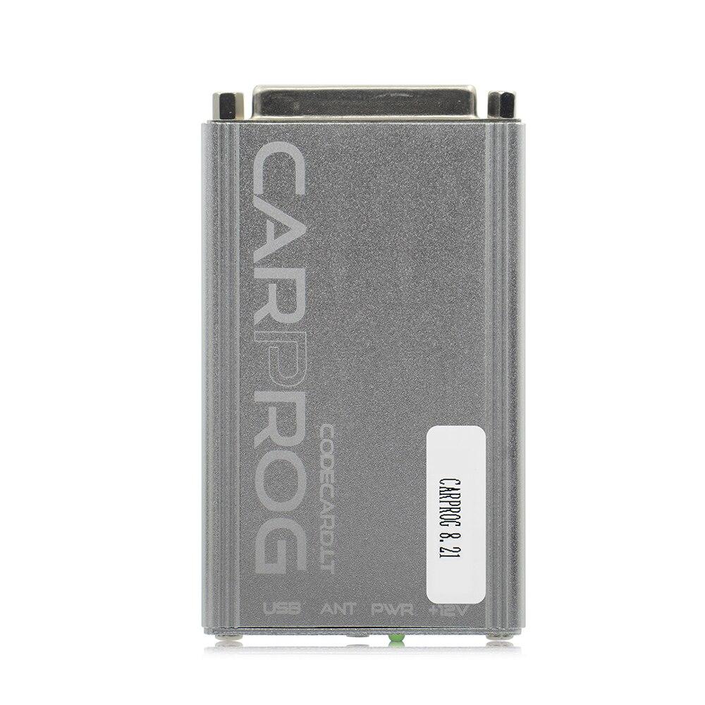 cheapest Autophix OM121 Obd2 Car Diagnostic Tool Fault Code Reader For VAG BMW Mercedes Obd 2 Automotive Scanner With Multi-Language