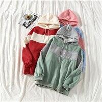Mooirue-Autumn-Winter-Hoodies-Women-Patchwork-Harajuku-Streetwear-Plus-Size-Kawaii-Korean-Style-Loose-Sweatshirt-Pullovers