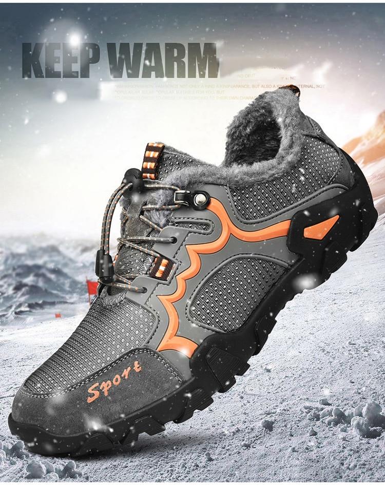 outdoor boots men (14)