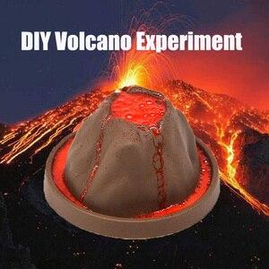 Kids DIY Science Exploring Toy