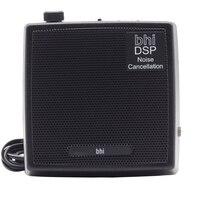 Bhi DSPKR DSP Noise Reduction Box Lautsprecher
