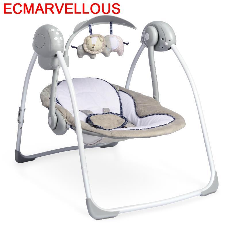 Kinderstuhl Mobiliario Play Mesa Y Silla Mueble Infantiles For Toddler Children Chaise Enfant Infantil Kid Furniture Baby Chair