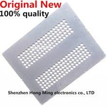 Aquecimento direto 90*90 GDDR5X D9VRL D9VRK D9TXS D9V 190FBGA memória BGA Stencil