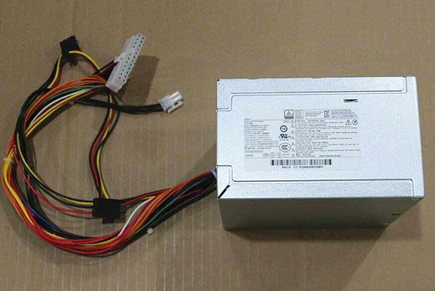 HP EliteDesk 705 800 G2 ProDesk 600 G2 200W Power Supply 796419-001