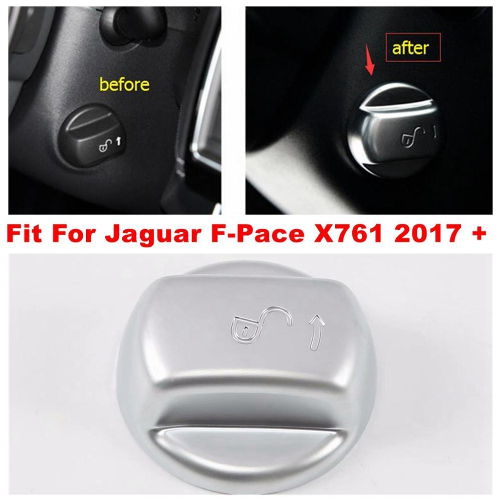 Купить автоматическая кнопка регулировки рулевого колеса выключатели