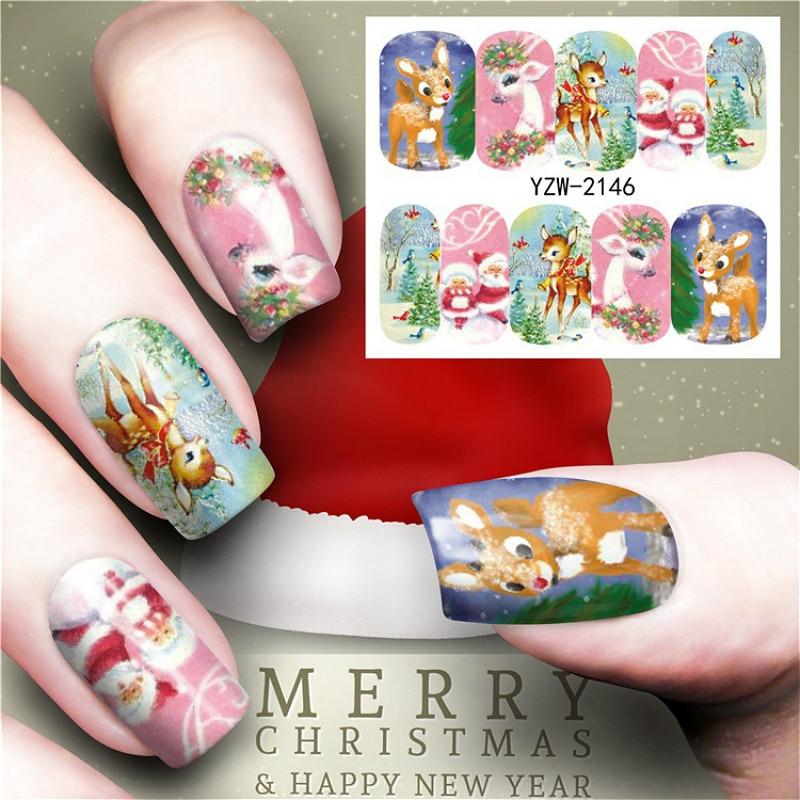 1Pcs Nail Art Sticker Makeup Toys Girl Pretend Princess Box Toys Kids Girls Traveling Cosmetic Toy Suit Children Birthday Gift