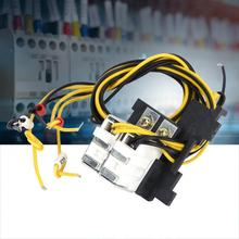 Circuit Breaker Accessories AC220/230V Molded Case Accessory CM1 OF-400 Auxiliary Contact