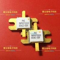 Mejor https://ae01.alicdn.com/kf/H72db34124b29401a95b9a5908841d270h/Módulo de amplificación de potencia del tubo de alta frecuencia del RF MAPHST0032.jpg