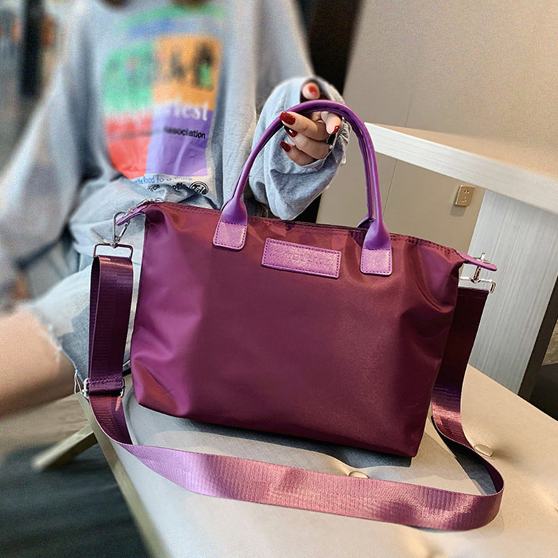 Waterproof Gym Bags Women Sports Fitness Bag Traveling Training Handbag Shoulder Tote Sac De Sporttas Gymtas Outdoor XA877WA