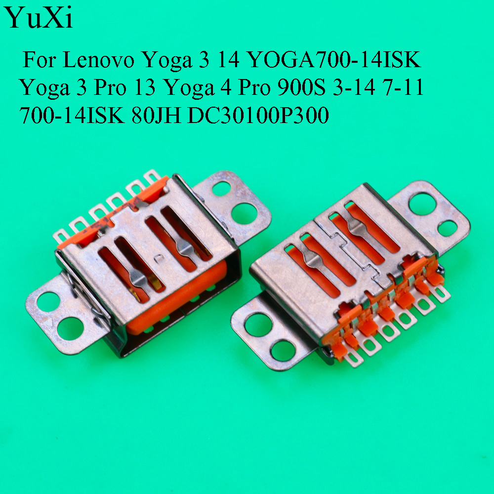 New Laptop HDD Hard Drive SATA Cable for Lenovo Yoga 700-14ISK Yoga 3-1470 5C10H35669 80QD00DRUS