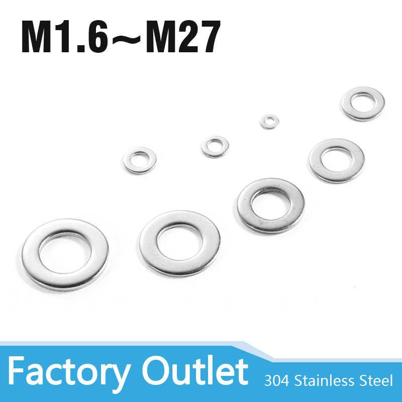 M3 M4 M5 M6 M8 M10 M12 IN ALLUMINIO Completo Dadi-Rosso Blu Nero Oro Argento-lega