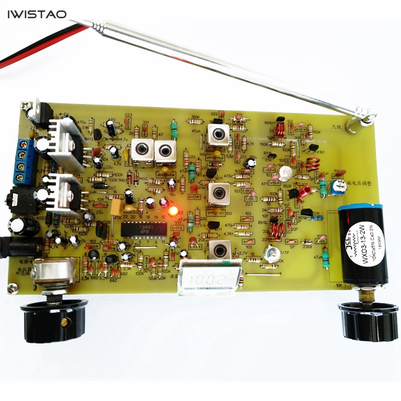 WHFB-SPFM-DT(2)2