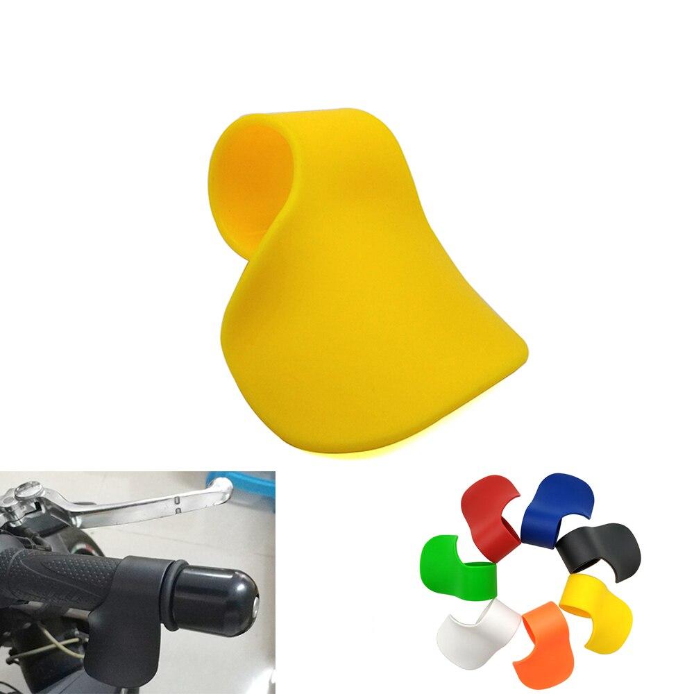 Motorcycle Throttle Grips Wrist Rest Cruise Control Throttle Assist Universal For Honda Cbr 1000rr 1100xx 1100 Xx 929 VTX1300