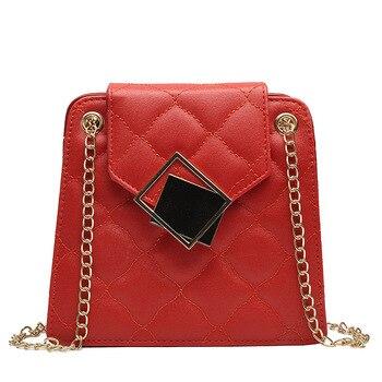 Messenger Bag women Fashion Bags Luxury Handbags Women Leather Bag Vintage Bag Shoulder Bag for Women designer bag tote bag