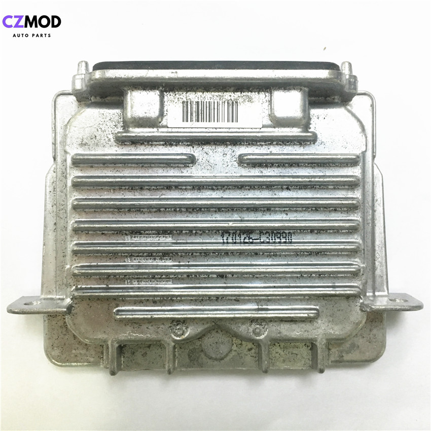 CZMOD Original 89089352 Xenon Headlight HID Ballast  D3S D3R 7G 89089352(used)