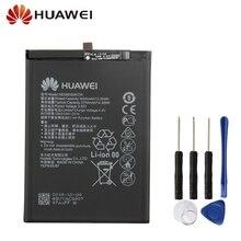 Original Replacement Battery HB386589ECW For Huawei Honor 8X P10 plus VKY-AL00 Nova3 Honor Play Nova 4 Authentic Battery 1150mAh qrxpower replacement battery 3750mah hb386589cw for huawei p10 plus vky al00 honor 8x play nova 4 mate20 lite