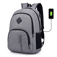 Men Backpack Women Backpacks Men's School Bag For Teenagers Backpack Men Travel Bags Casual Large Capacity Laptop Backpacks Male original xiaomi backpack mi minimalist urban life style backpacks for school business travel laptop bags large capacity