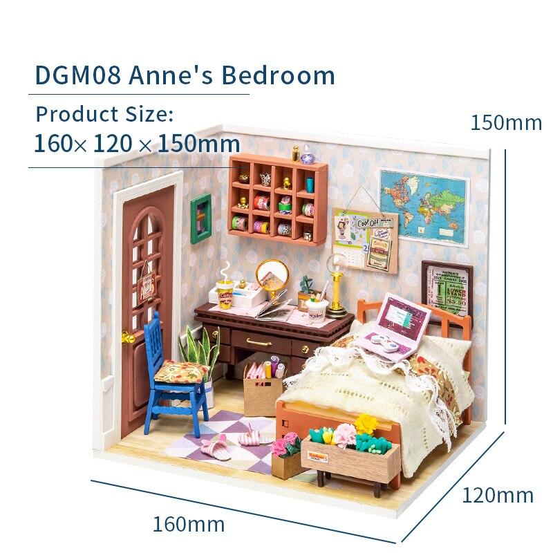 DGM08尺寸