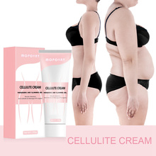 цена на 100g Anti Cellulite Massage Natural Muscle Relaxer Slimming Cellulite Cream Fat Burner Creams
