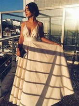 Sexy Elegant Women Formal Gala Party Long Dress Plus Size Arabic Muslim Gold Evening Prom Dresses Gown 2019 цена