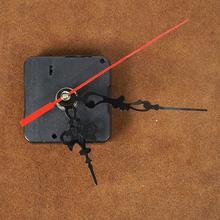 DIY Crafts Heart Clock Cross Stitch Movement Clock Movement Quartz Watch Movemen