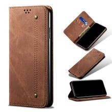Cell Phone Case for XiaoMi 9 CC9 CC9E 9T RedMi 20T Note 7 8 8T Pro Cover PU+TPU Card slots Shockproof Stand New Arrival