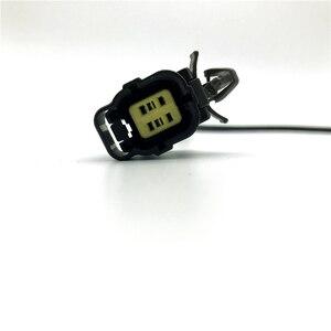 Image 3 - L813 18 861B 2002 için Lambda oksijen sensörü 07 Mazda 6 1.8 2.0 2.3 2002 2007 NO #250 24875 L813 18 861 L81318861B L81318861