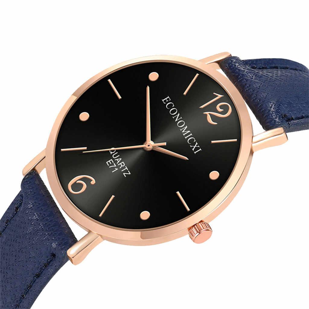 2019 חדש שעון יד נשים שעונים גבירותיי אופנה קוורץ שעוני יד לנשים שעון נשי שעות Hodinky Reloges Montre Femme