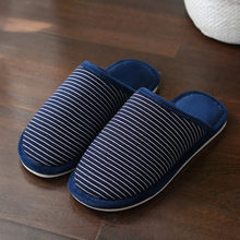 Indoor Floor Warm Plush Slippers With Sweet Colors Women Home Shoes Soft Slippers Slip 2019 Autumn Winter Man Slippers Shoes(China)