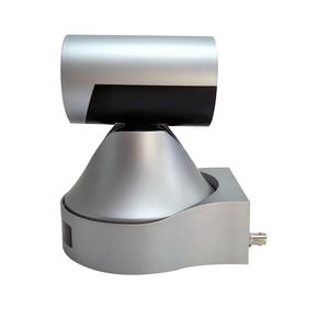 Image 3 - 1080P 12x زووم بصري فيديو عبر الإنترنت مؤتمر نظام بث مباشر IP POE كاميرا متحركة زائد RJ45 Onvif وحدة تحكم بلوحة مفاتيح