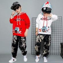 цена на Boys Camouflage Clothing Set Children Clothing Sets Kids Clothes Boy Suits For Boys Clothes Spring Autumn Kids Sport Tracksuit