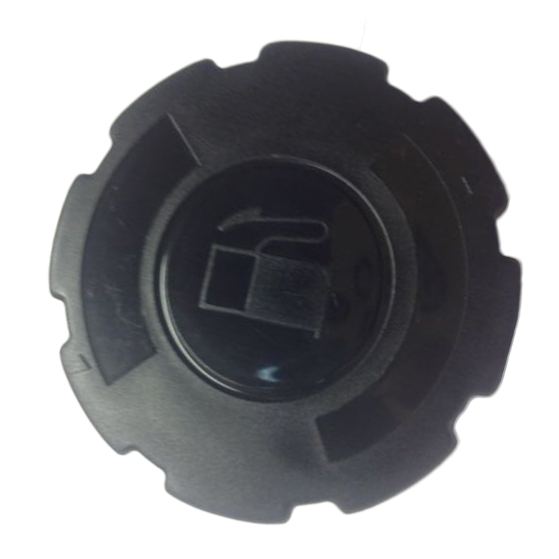 Fuel Tank Cap Plastic For Honda GX GX160 GX240 GX270 GX340 4 To 13 Hp Engine