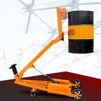 https://i0.wp.com/ae01.alicdn.com/kf/H72e7907ef8204c74ae12bd147c7c97aaH/Electro-hydraulic-พ-บ-BOOM-ขนถ-ายรถบรรท-ก-Push-Type-Multi-Purpose-รถบรรท-กขนาดเล-กรถบรรท-กเครน.jpg