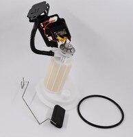 New Gas Fuel Filter Level Sensor Assembly 16146766152 For BMW 525xi 528xi 530xi Fuel Pumps     -