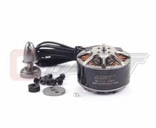 GARTT ML 4114 330KV Brushless Motor For Multirotor Quadcopter Hexa DJI S800 S1000 RC drone hyundai s800