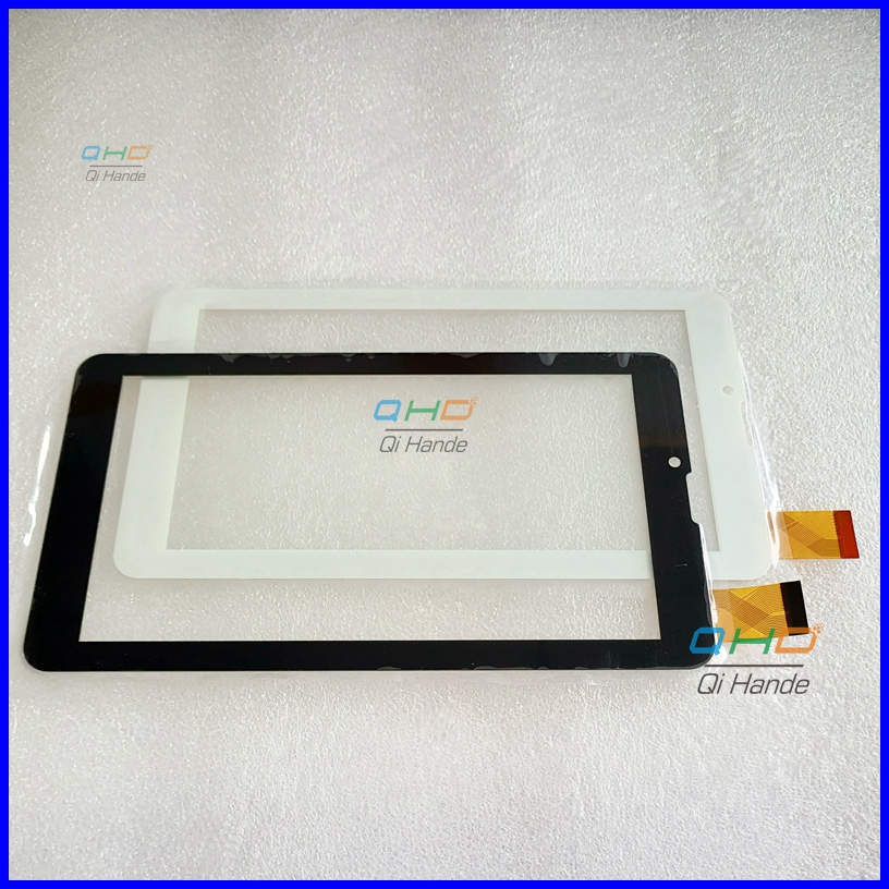 2pcs/10pcs 7'' Inch Touch Screen New For Irbis TZ714 TZ716 TZ717 TZ709 TZ725 TZ720 TZ721 TZ723 TZ724 TZ777 TZ726 TZ41 3G