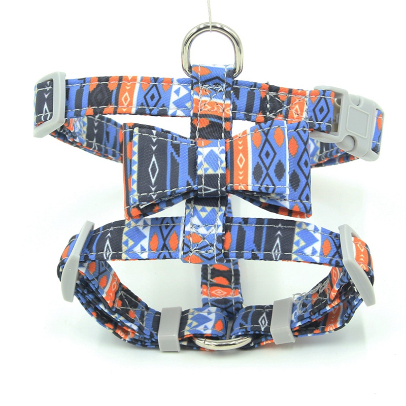 cute dog harnesses for small dogs
