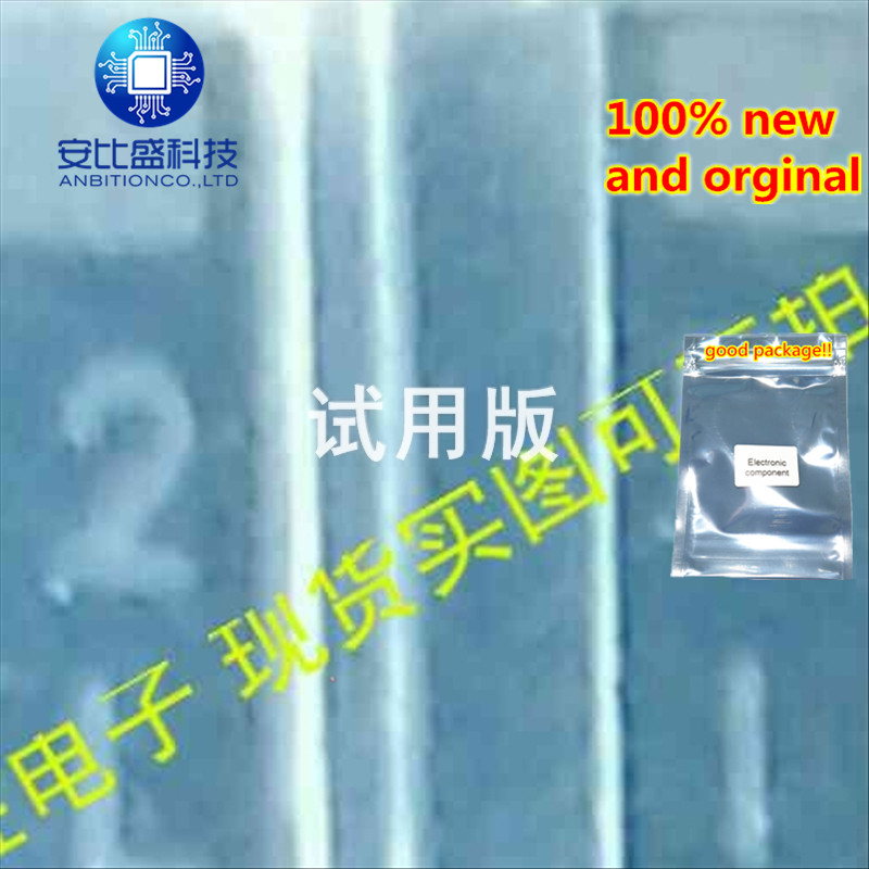 25-50pcs 100% New And Orginal EC21QS04 2A40V DO214AC Silk-screen T2  In Stock